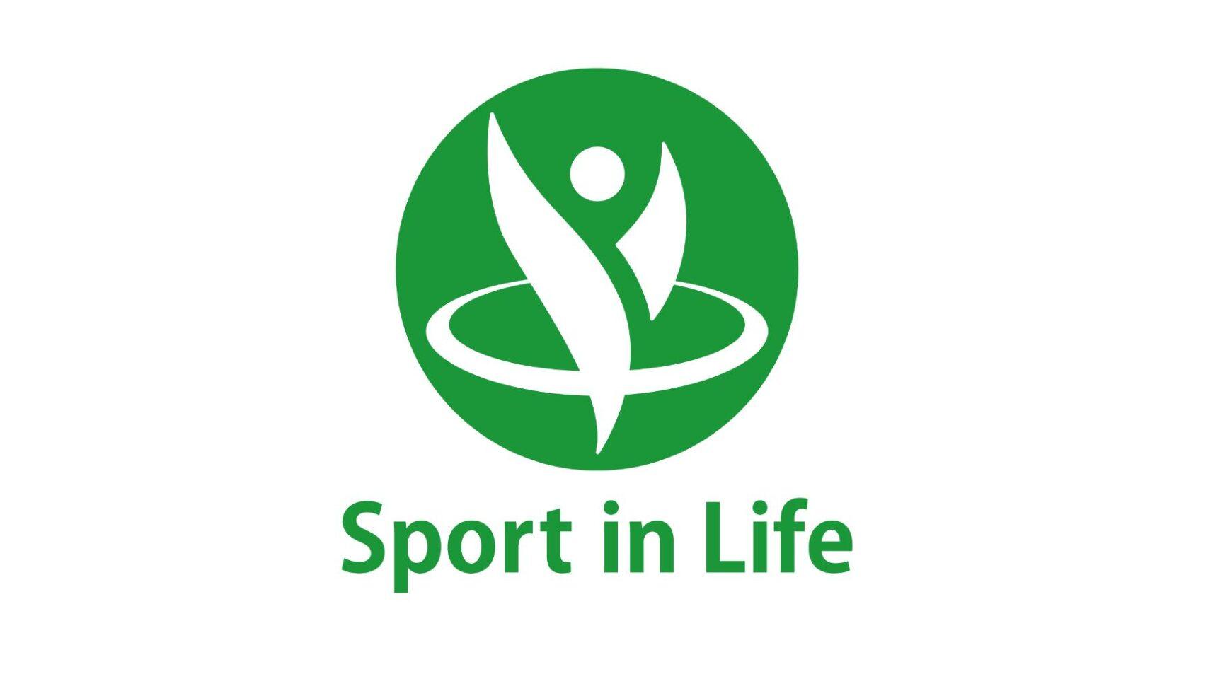 Sport in Life(スポーツ庁)よりお知らせが届きました